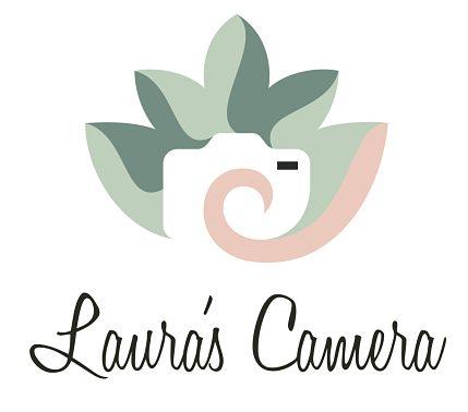 Laura's Camera